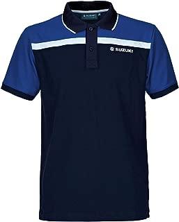 Amazon.es: Suzuki - Camisetas, polos y camisas / Hombre: Ropa