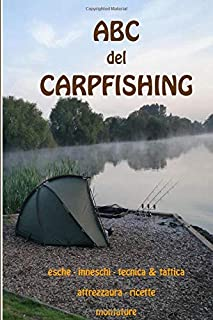 Amazon.es: carpfishing - Amazon Prime