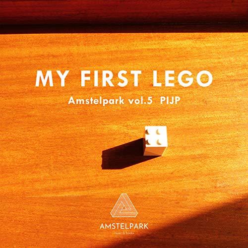MY FIRST LEGO : Amstelpark vol.5