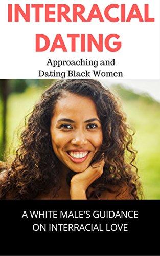 Black women dating advice asian girls dating mexican guys
