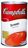 キャンベル トマトスープ 50oz缶 1410g