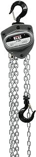 1 4 ton chain fall hoist