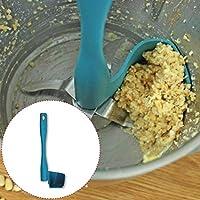 qibest utensili da cucina utili quotidianamente per il nuovo raschietto per cucina scolapasta da pentola