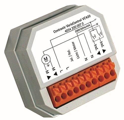 Preisvergleich Produktbild Roto Netzteil ZEL STG NT 24 V