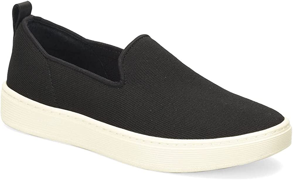 Limited Sale time cheap sale Sofft - Womens Somers Knit Slip On
