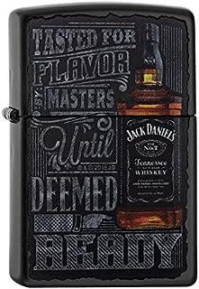 Best zippo lighter display case uk Reviews