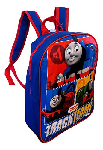 Thomas and Friends 15' School Backpack
