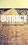 Outback - Shane O'Connors erster Fall (Detective Shane O'Connor 1)