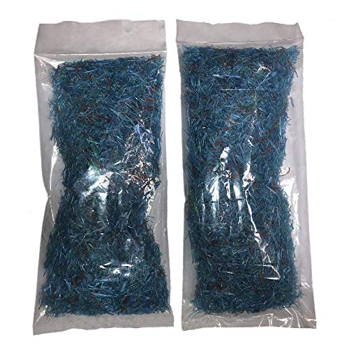 Re-Bind, Concrete Binding Fiber, Secondary Reinforcement, 6 One Ounce Bags