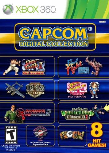 cama vintage fabricante Capcom