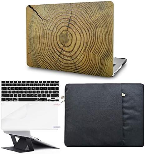 Top 10 Best macbook air 13 inch wood case Reviews