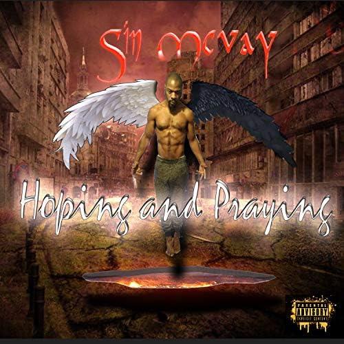 Sin mcvay feat. Real Life