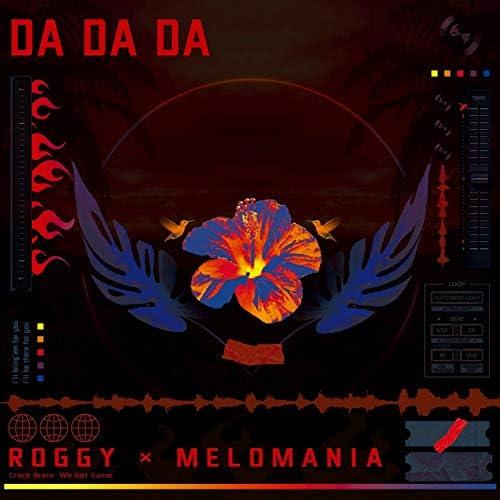 Roggy & Melomania