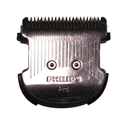 Philips CP0409 Messer, Klinge für HC5438, HC5440, HC3410, HC3420, HC7650, HC7460, HC9450, Haarschneider