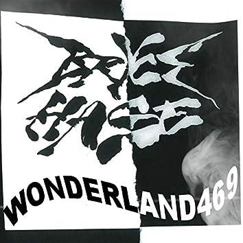 Wonderland469