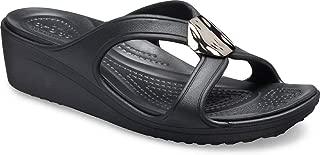 Best sandal for female Reviews