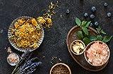 Zoom IMG-2 cosmesi naturale ricette facili da
