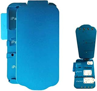 Hyx Repair Tool JC PRO1000S Socket No Need Remove Nand Module Compatible for iPad 4/5 / 6