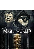 Nightworld [Blu-ray]