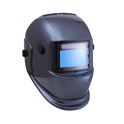 Gala Gar 5777 Elektronisch masker, donkergrijs