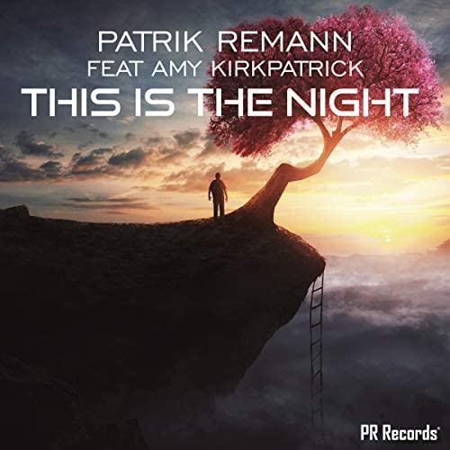 Patrik Remann feat. Amy Kirkpatrick