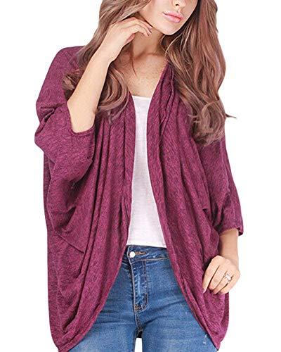 Damski płaszcz, elegancki jesienny strój na co dzień, luźny styl, dla dziewczynek, unikat styl, kurtka wiosenna, odzież wierzchnia