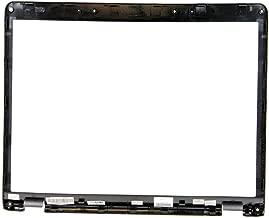 Best hp widescreen pavilion dv6000 Reviews