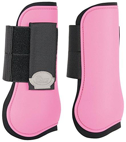 Harry's Horse Peesbeschermers, Größe:Pony, Farbe:rosa