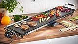 Royalty Line Teppanyaki-Grill Piano 70x23 1800w
