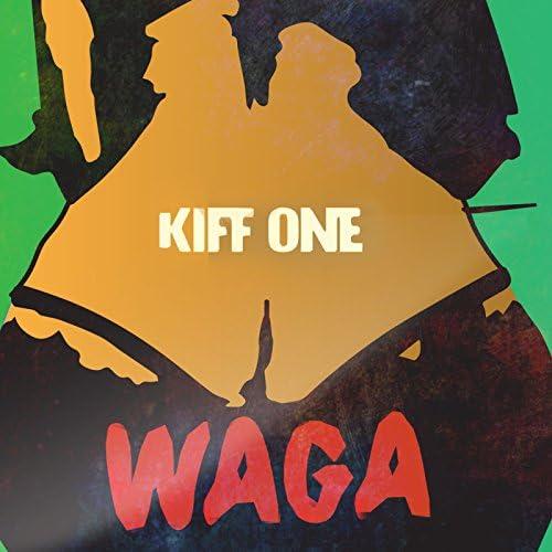 Kiff One