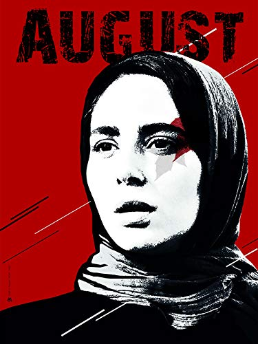 August [OV]