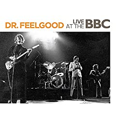 Live at The BBC [Import]