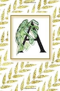 Best college emblem stencils Reviews
