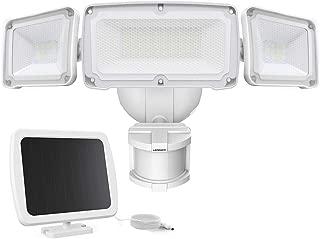 Best 60 led solar motion security light Reviews