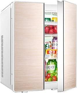 Amazon.es: 80-89 cm - Congeladores, frigoríficos y máquinas para ...