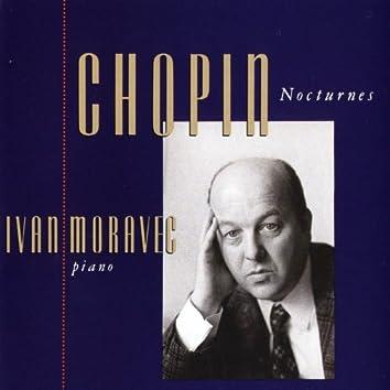 Chopin: Nocturnes - Complete