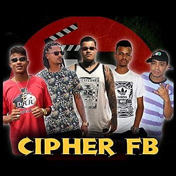 Cipher Fb