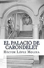 Best la ciudad de los palacios Reviews
