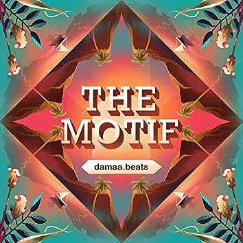 The Motif
