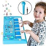 Shayson Klavier für Kinder -