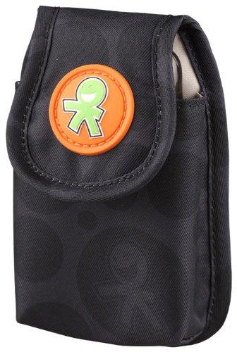 Okiedog Support de Téléphone Portable et d'appareil Photo - Compact Clipix Spécial Poussette