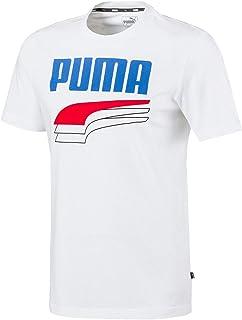 PUMA Men's Tee Shirt