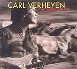 Carl Verheyen: Mustang Run (Audio CD)