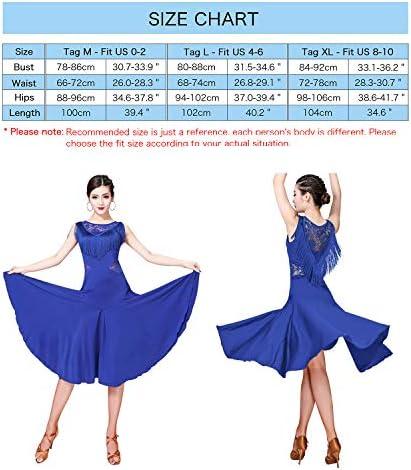 Royal blue dresses short _image1