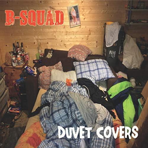 B-Squad