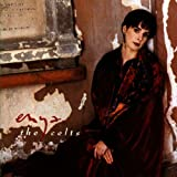 Enya (The Celts)