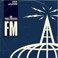 FM [12 inch Analog]