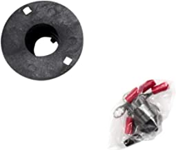 Compu-Fire 50108 Trigger Rotor for Elite 1 Dual-Fire/Single-Fire Ignition Systems