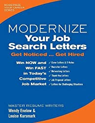 Job Search Letters