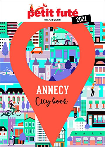 annecy cdiscount